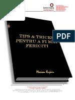 E-book 6 - Ghidul fericirii (EXT-OPTIN).pdf