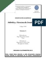 Orientaciones del curso.pdf