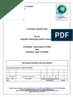195473212-Cathodic-Protection-Design-Calculation.pdf