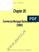 MB038.pdf