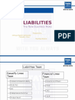 CGL Presentation Brokers.ppt