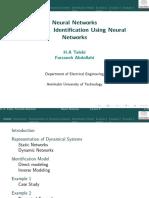 Neural Network Lec8