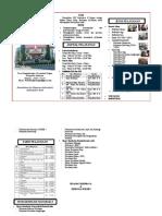 leaflet puskesmas.docx