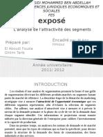 538599fadf968.pdf