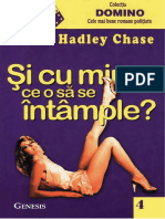James Hadley Chase - Si Cu Mine Ce o Sa Se Intample.pdf