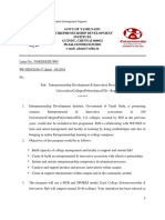 EDC hub letter and college.pdf