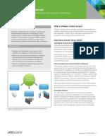 VMware-vCenter-Server-Datasheet.pdf
