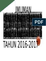 Pengumuman Kelulusan Siswa Baru Mtsn Model Banda Aceh