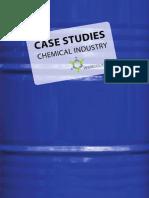 WSHC Case Studies Chemical Industry