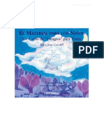 UCDM-material-para-niños.pdf