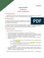POS CCE 1.1