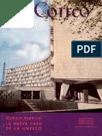 Unesco Courier_esp.pdf