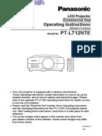 158177425-PTL712-Book