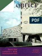 Unesco Courier Eng