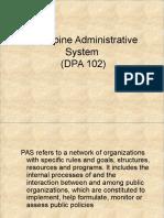 dpa102lnu-120805034434-phpapp02