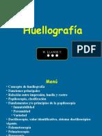 2.-huellografia.ppt