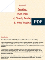 Lecture02-WindLoading