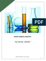 Wg Chem0203