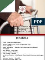 evelyn-Presentasi Kasus Geriatri.pptx