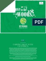 Mywoods Brochure