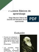 P. Basico de Apren Clase