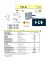 tca.315.r3(2).pdf