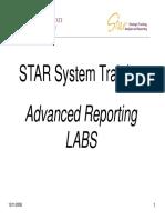 Advanced Training Labs.pdf