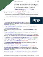 file___C__Program Files_PR Labs_DLIDownloader 0.pdf
