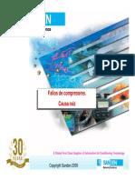 Diagnosticodefallosencompresores.pdf