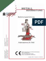 Manual_ZX_7045_DE.pdf
