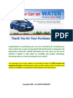 CARWATERING MACHINE.pdf