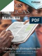revista licoes biblicas 3trim 2016.pdf