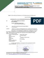 INFORMES_contabilidad_CORPAG
