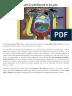31 de octubre Día del Escudo de Ecuador.docx