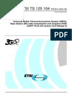 TS 25.104 V5.9.0 Release 5 (2004-09).pdf