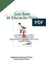 GUIA BASE-1