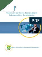 caso-1-pat2015.pdf