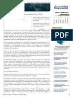 Pyme_ Problemas y Ventajas de Su Desarrollo en El Perú