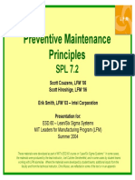 7_2prevent_main.pdf