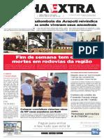 Folha Extra 1582
