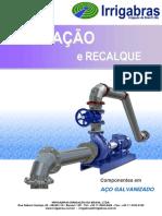 catalogocaptacaoerecalque.pdf