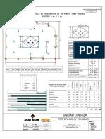 MALLAS DE FRENTES PARA MINERAL Y DESMONTE-5X4 PIZARRA.pdf