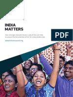 india_matters.pdf