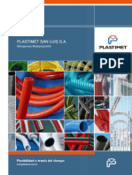 Plastimet - Mangueras.pdf