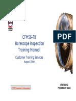 cfm56-7bborescopeinspectionmanualvol1-140603223937-phpapp02 (1).pdf