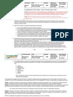 eng_5020_ecr_eco_process_iss L.pdf