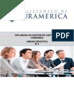 (738203448) Unidad Didáctica-cartera y Cobranza- 4