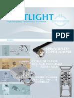 Spinner PDF 03 Spotlight14 2743
