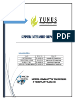 Internship Report on Yunus Textile Mills.pdf