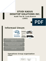 Studi Kasus desktop solution St Louis Branch + DJP.pptx